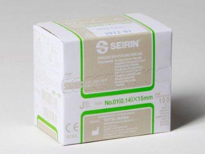 seirin-j-type-no-1-014--x-15mm-cropped
